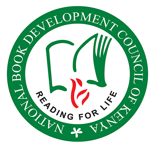 National Book Development Council of Kenya