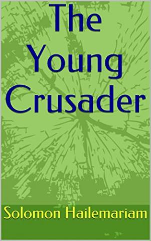 The Young Crusader
