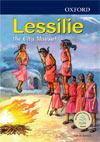 Lessilie - the City Maasai