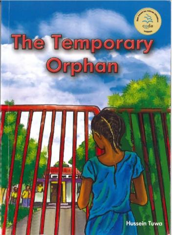 The Temporary Orphan